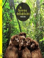 Le femmine del babbuino