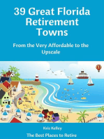 39 Great Florida Retirement Towns