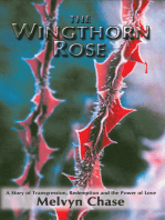 The Wingthorn Rose