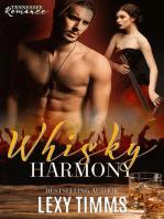 Whisky Harmony