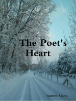 The Poet's Heart