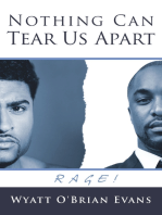 Nothing Can Tear Us Apart