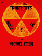 Fragments of Fear 3