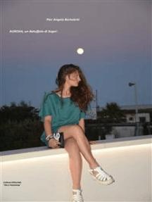 AURORA, un Batuffolo di Sogni