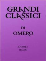 Grandi Classici di Omero