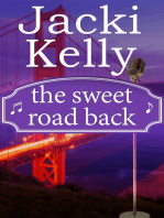 The Sweet Road Back