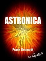 Astronica, en Español