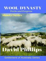 Wool Dynasty