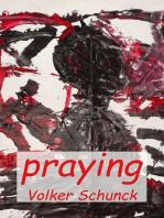Praying