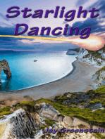 Starlight Dancing