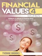 Financial Values 4 Women