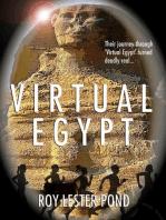 Virtual Egypt