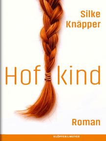 Hofkind: Roman