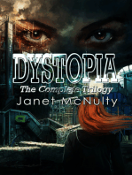 Dystopia (The Complete Trilogy)