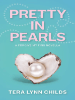 Pretty in Pearls