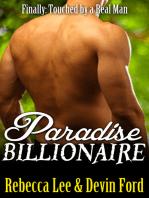 Paradise Billionaire