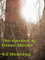 The Garden and Other Stories