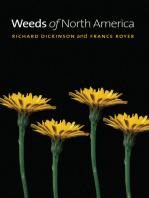 Weeds of North America