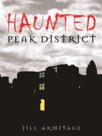 Haunted Peak District