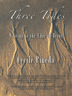 Three Tides