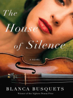 The House of Silence