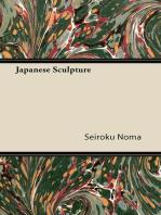 Japanese Sculpture