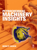 Petrochemical Machinery Insights
