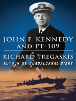 John F. Kennedy and PT-109