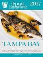 Tampa Bay - 2017