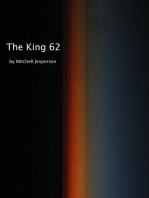 The King 62
