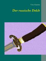 Der russische Dolch