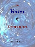 The Vortex @ Thompson Park 2