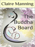 The Buddha Board