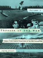 Threads of The War, Volume I