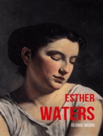 Esther Waters (WordWise Classics)