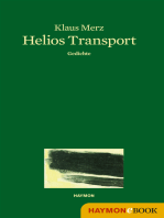 Helios Transport