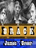 Brack