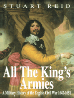 All the King's Armies