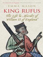 King Rufus