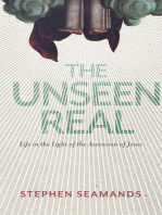 The Unseen Real