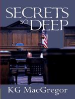 Secret So Deep