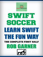 Swift Soccer
