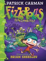 Fizzopolis #2