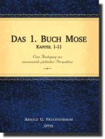 Das 1. Buch Mose, Kap. 1-11