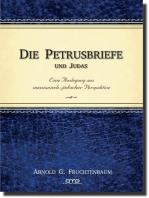 Die Petrusbriefe und Judas
