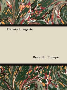 Dainty Lingerie