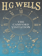 The Camford Visitation