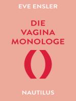 Die Vagina-Monologe