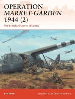 Operation Market-Garden 1944 (2)