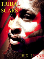 Tribal Scars